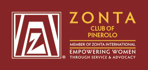 zontapinerolo.org