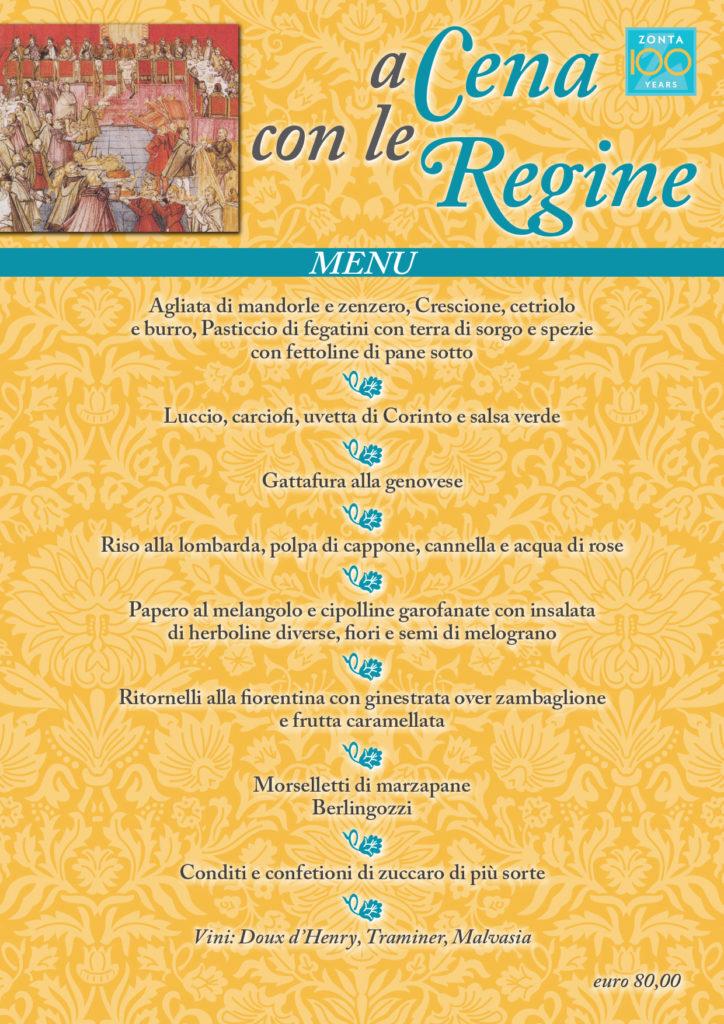 menu_cena_rinascimentale