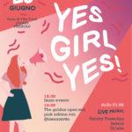 yes-girl-yes